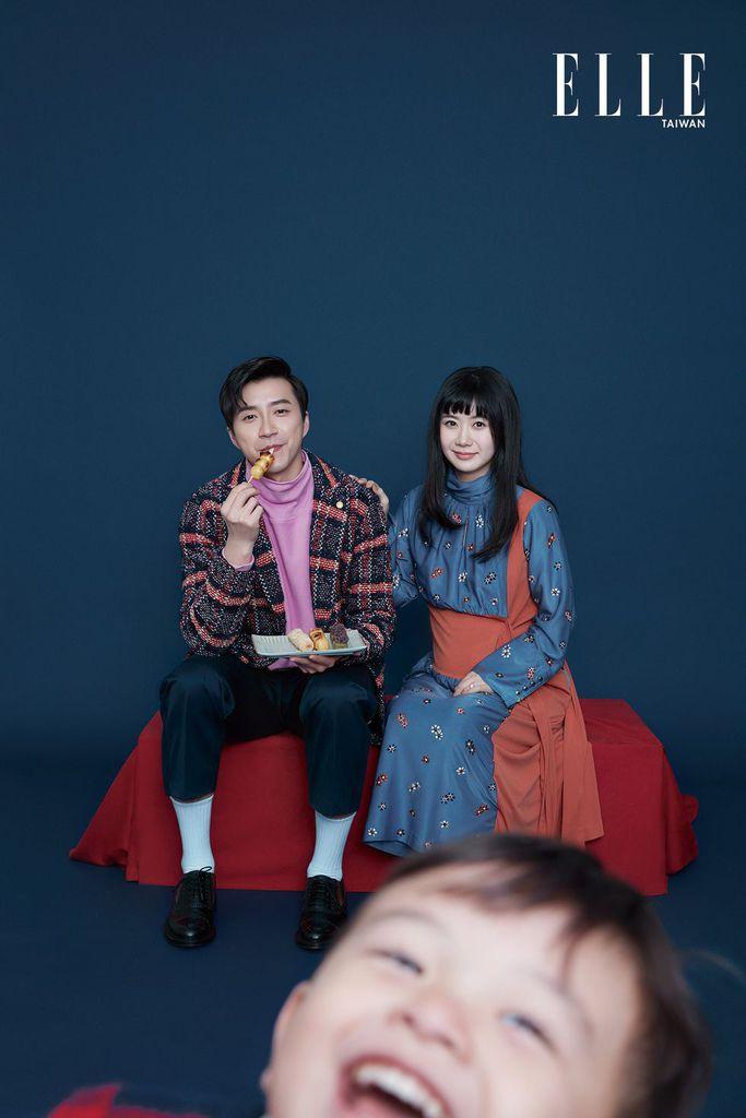 201902 elle taiwan 江宏傑 福原愛 封面人物 hc group 04.jpg