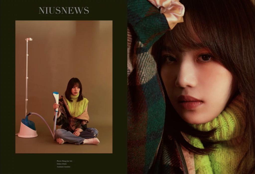 201902 niunews 妞新聞 雜誌專訪 文慧如 hc group 02.png