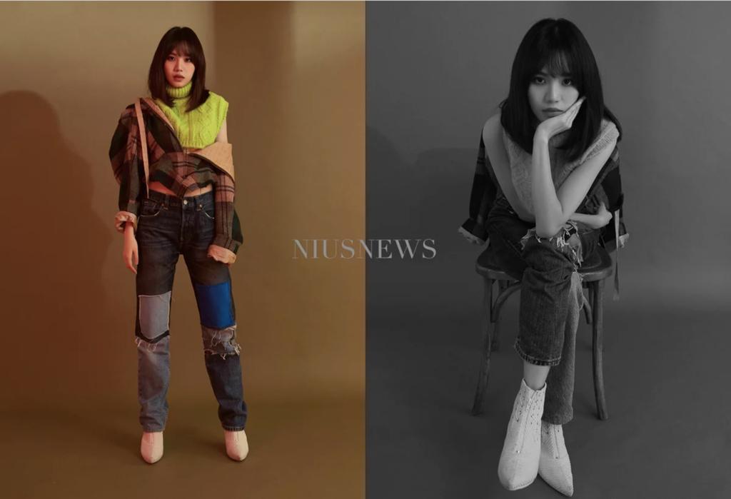 201902 niunews 妞新聞 雜誌專訪 文慧如 hc group 05.png