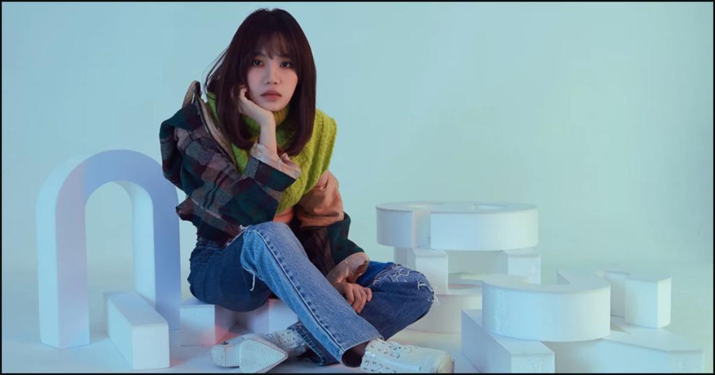 201902 niunews 妞新聞 雜誌專訪 文慧如 hc group 01.png