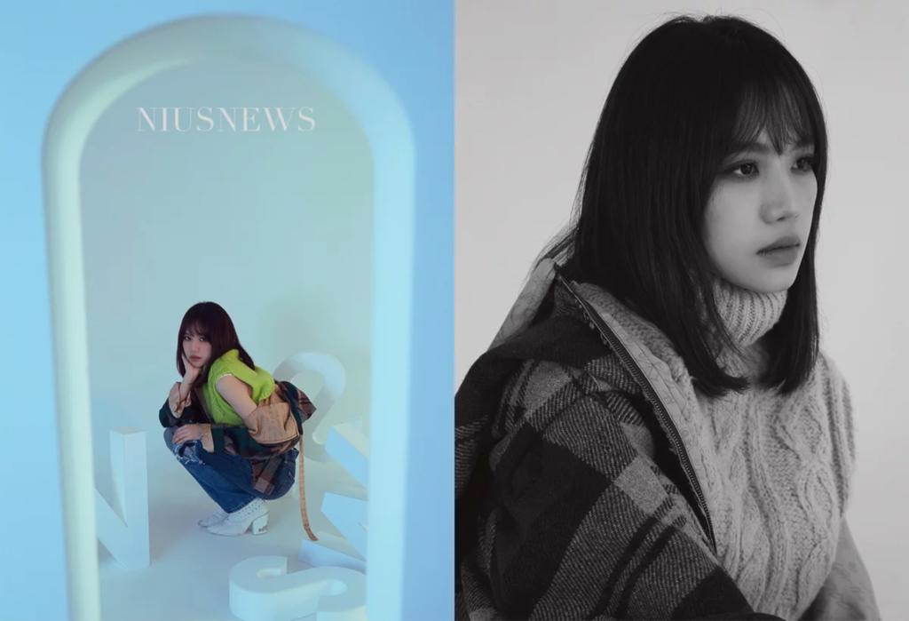 201902 niunews 妞新聞 雜誌專訪 文慧如 hc group 06.png