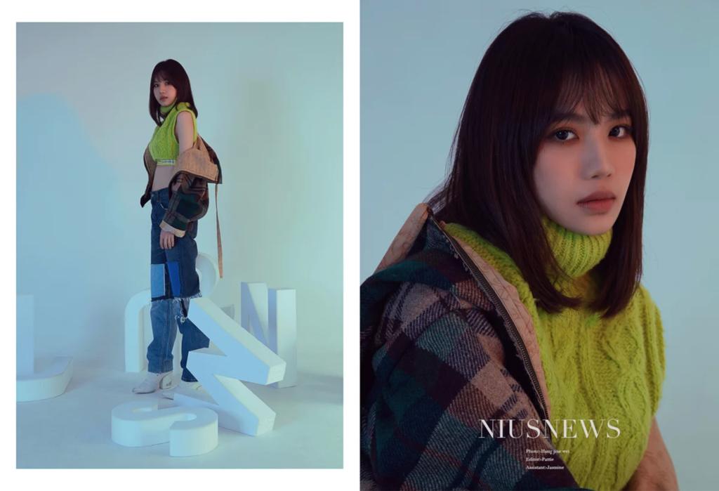 201902 niunews 妞新聞 雜誌專訪 文慧如 hc group 07.png