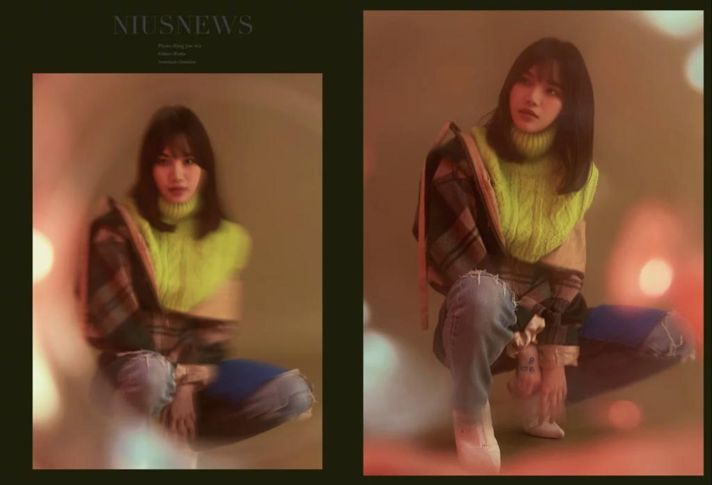 201902 niunews 妞新聞 雜誌專訪 文慧如 hc group 03.png