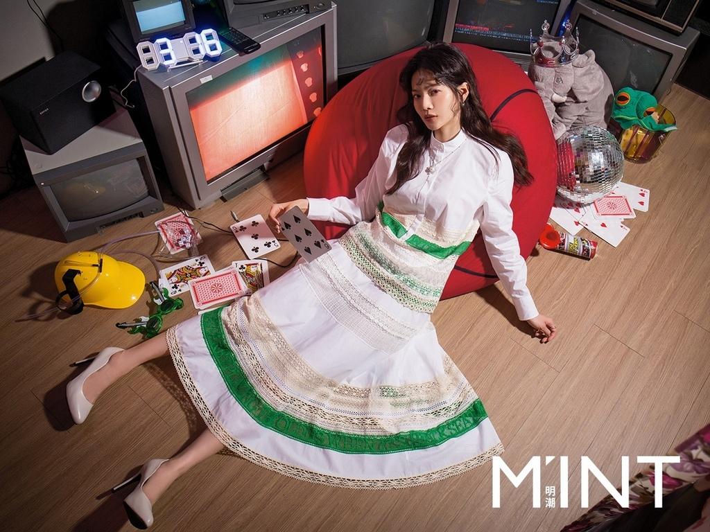201903 mint 明潮 310期 曾之喬 封面人物 hc group 02.jpg