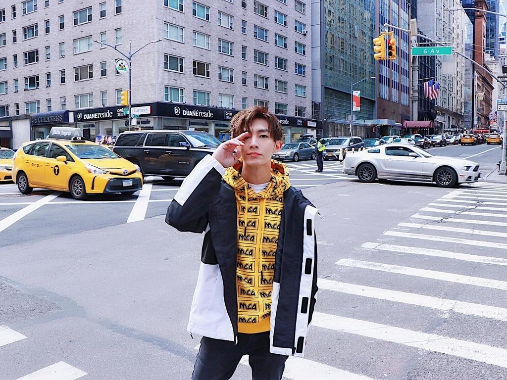 201902 紐約時裝周 炎亞綸 hc group 47.jpg