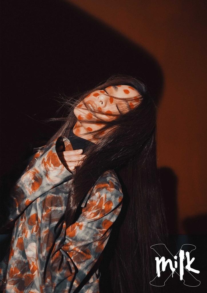 201903 MilkX 潮流誌 第151期 田馥甄 封面人物 hc group 13.jpg