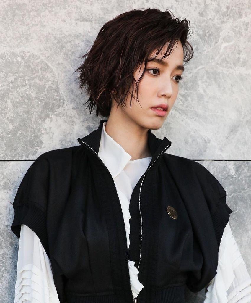 20190322 陳庭妮 高雄 LV 開幕 party hc group 03.jpeg