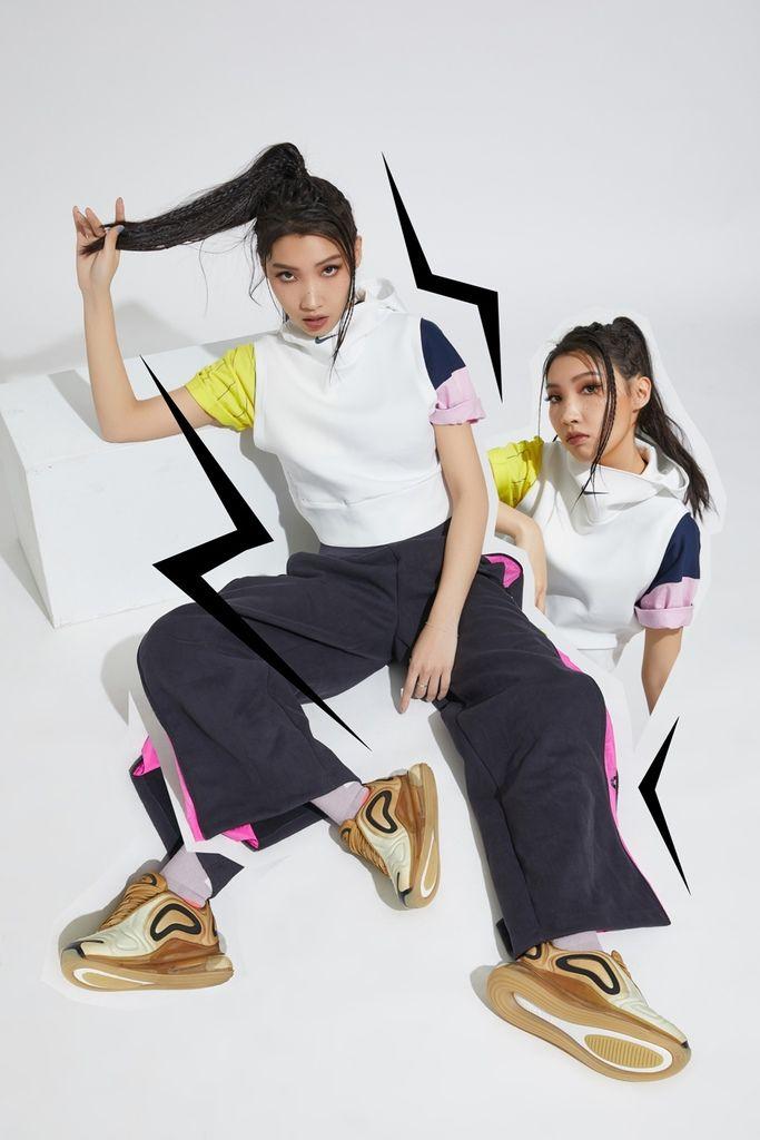 201903 cool magazine 酷雜誌 三月號 人物專訪 karencici 林愷倫 hc group 05.jpg