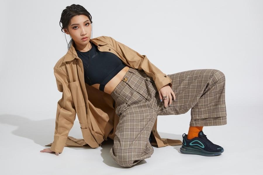 201903 cool magazine 酷雜誌 三月號 人物專訪 karencici 林愷倫 hc group 07.jpg