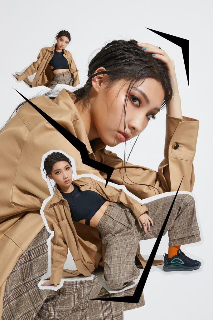 201903 cool magazine 酷雜誌 三月號 人物專訪 karencici 林愷倫 hc group 03.jpg