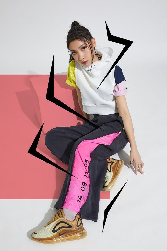 201903 cool magazine 酷雜誌 三月號 人物專訪 karencici 林愷倫 hc group 06.jpg