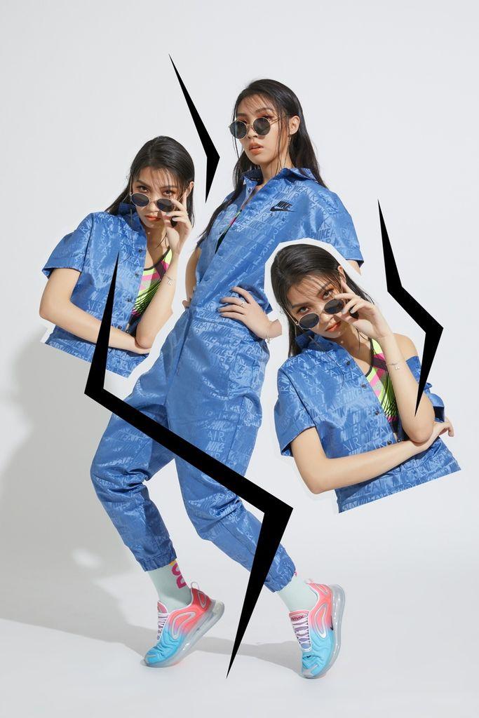 201903 cool magazine 酷雜誌 三月號 人物專訪 karencici 林愷倫 hc group 04.jpg