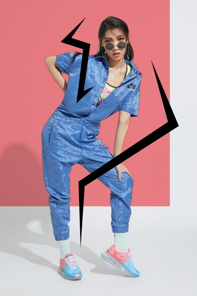 201903 cool magazine 酷雜誌 三月號 人物專訪 karencici 林愷倫 hc group 08.jpg