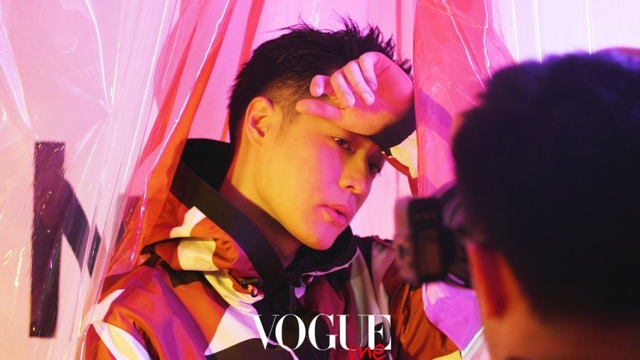 201904 Vogueme 四月號 封面人物 周湯豪 hc group 03.jpg