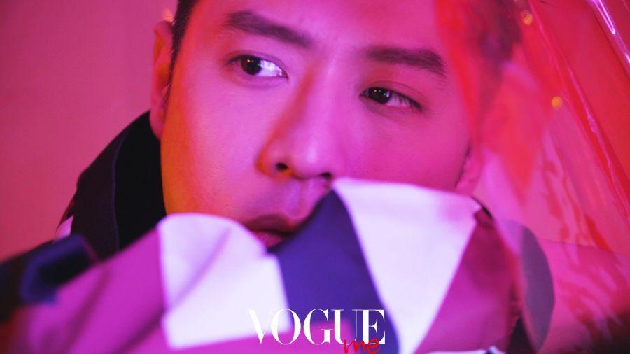 201904 Vogueme 四月號 封面人物 周湯豪 hc group 04.jpg