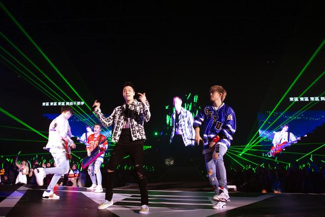 20190323 周湯豪 八三夭 世界巡迴演唱會 高雄場 演唱嘉賓 hc group 02.jpeg