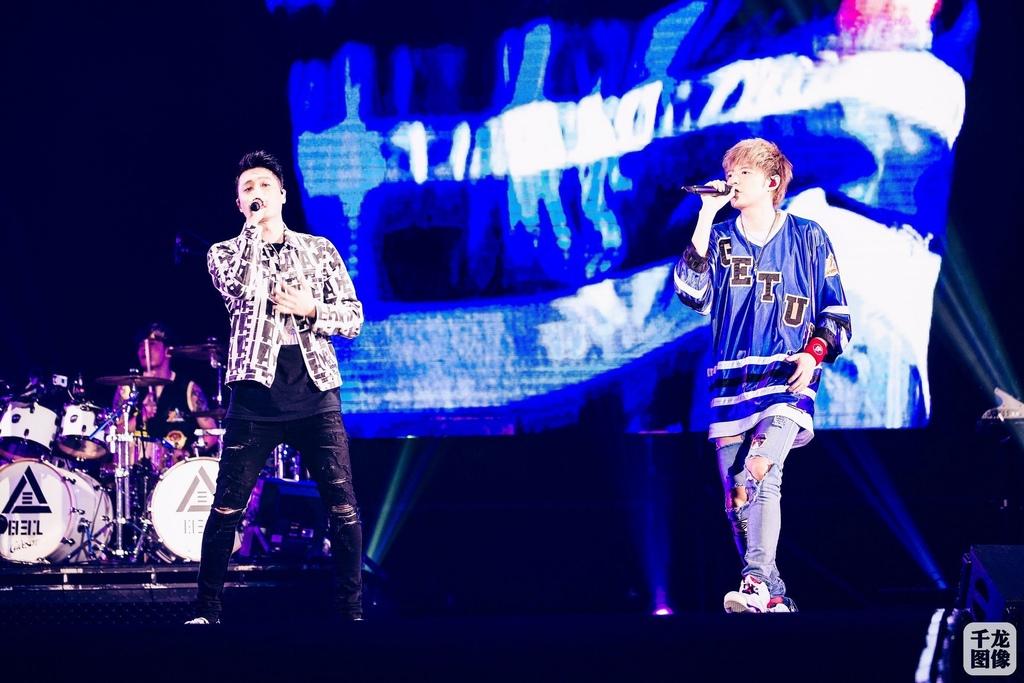20190323 周湯豪 八三夭 世界巡迴演唱會 高雄場 演唱嘉賓 hc group 03.jpeg