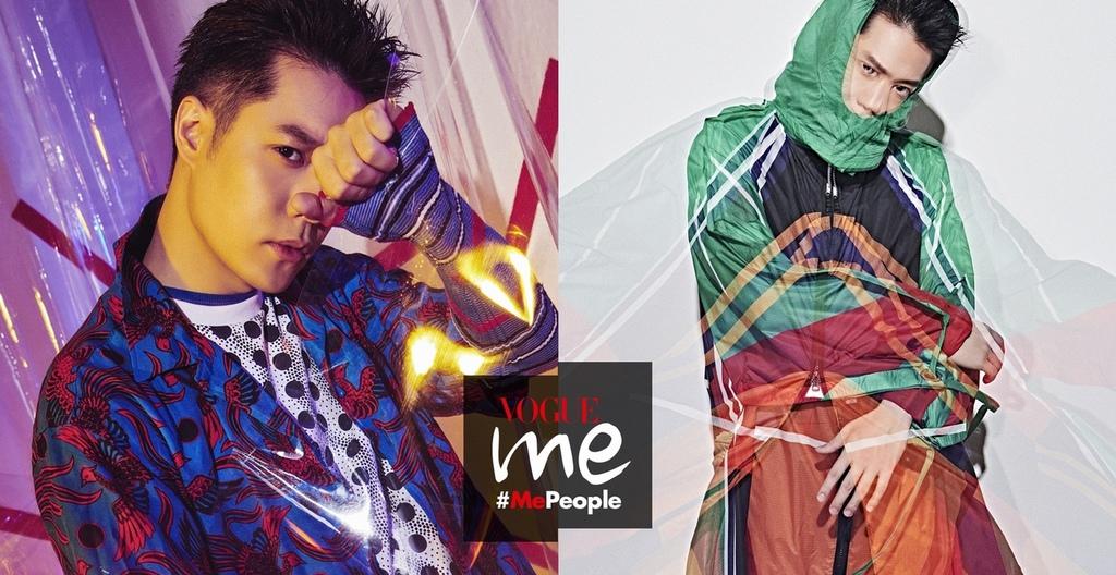 201904 Vogueme 四月號 封面人物 周湯豪 hc group 07.jpg