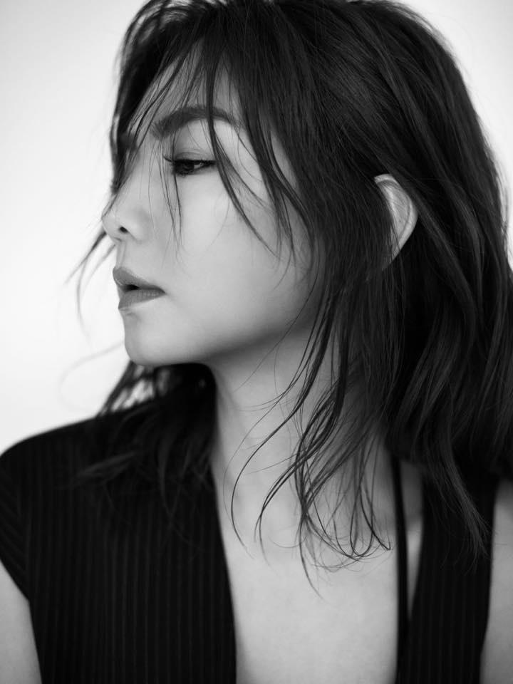 201904 Nuyou Singapore 女友 四月號 封面人物 陳嘉樺 ella hc group 04.jpg