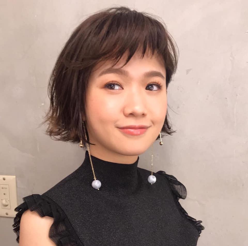 20190329 嚴正嵐 第41屆金穗獎 金穗大使 hc group 03.jpeg