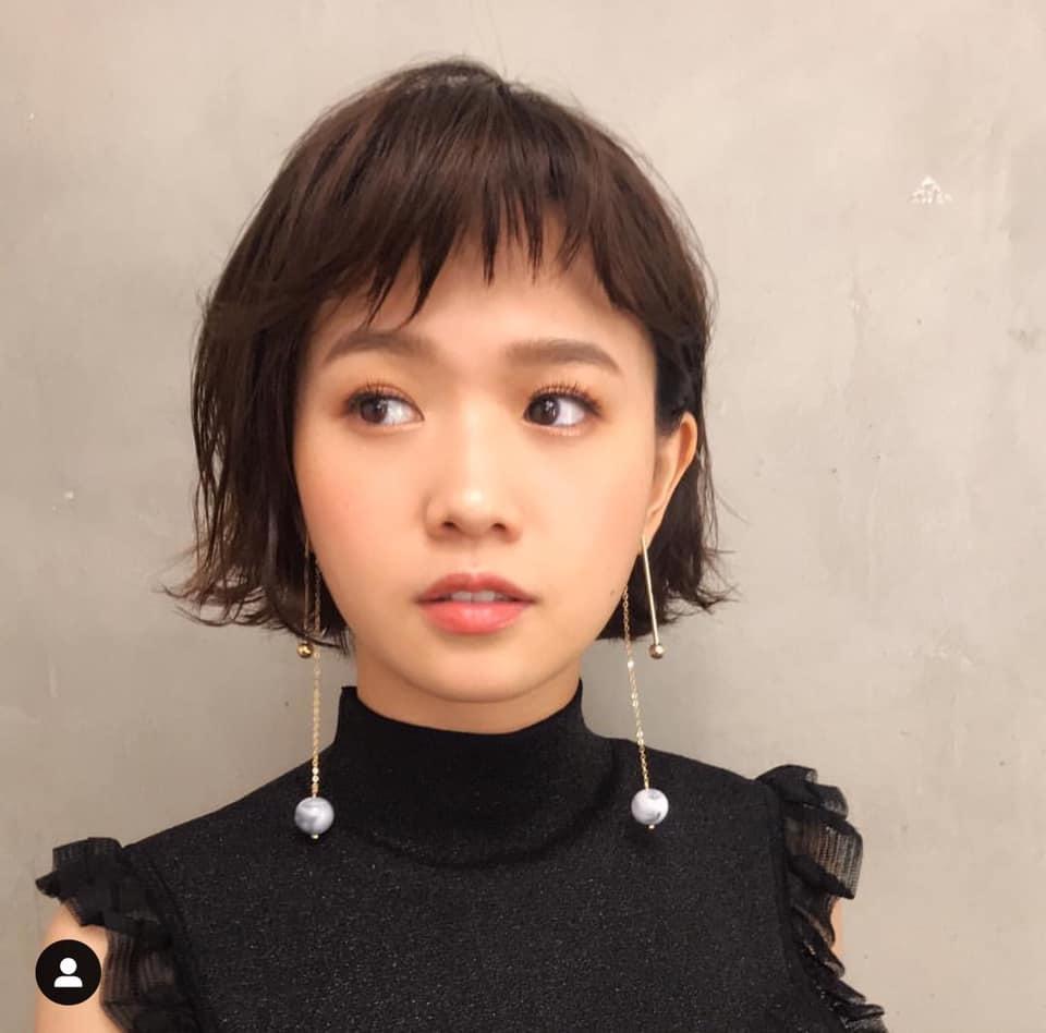 20190329 嚴正嵐 第41屆金穗獎 金穗大使 hc group 02.jpeg