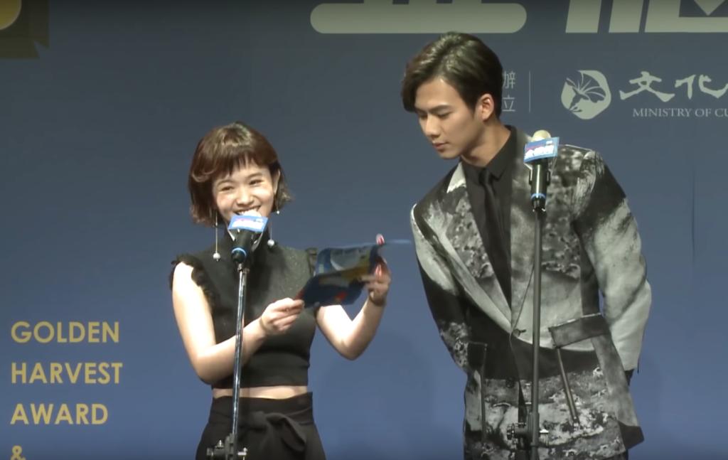 20190329 嚴正嵐 第41屆金穗獎 金穗大使 hc group 05.png
