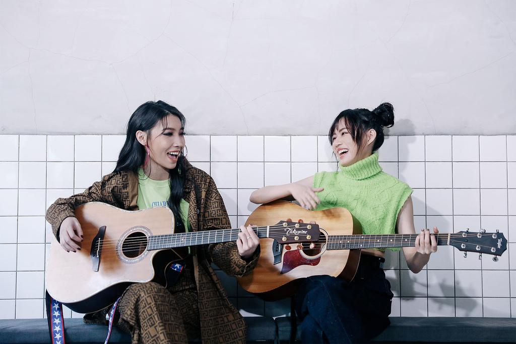 20190327 wazaiii 網路專訪 文慧如 林愷倫 karencici hc group 01.jpg