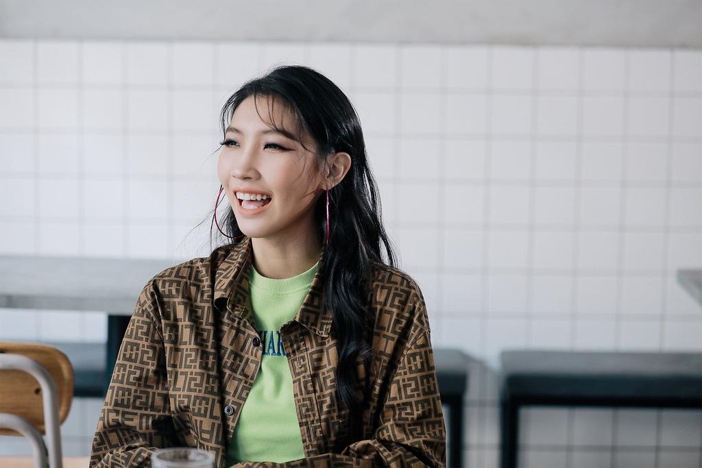 20190327 wazaiii 網路專訪 文慧如 林愷倫 karencici hc group 04.jpg