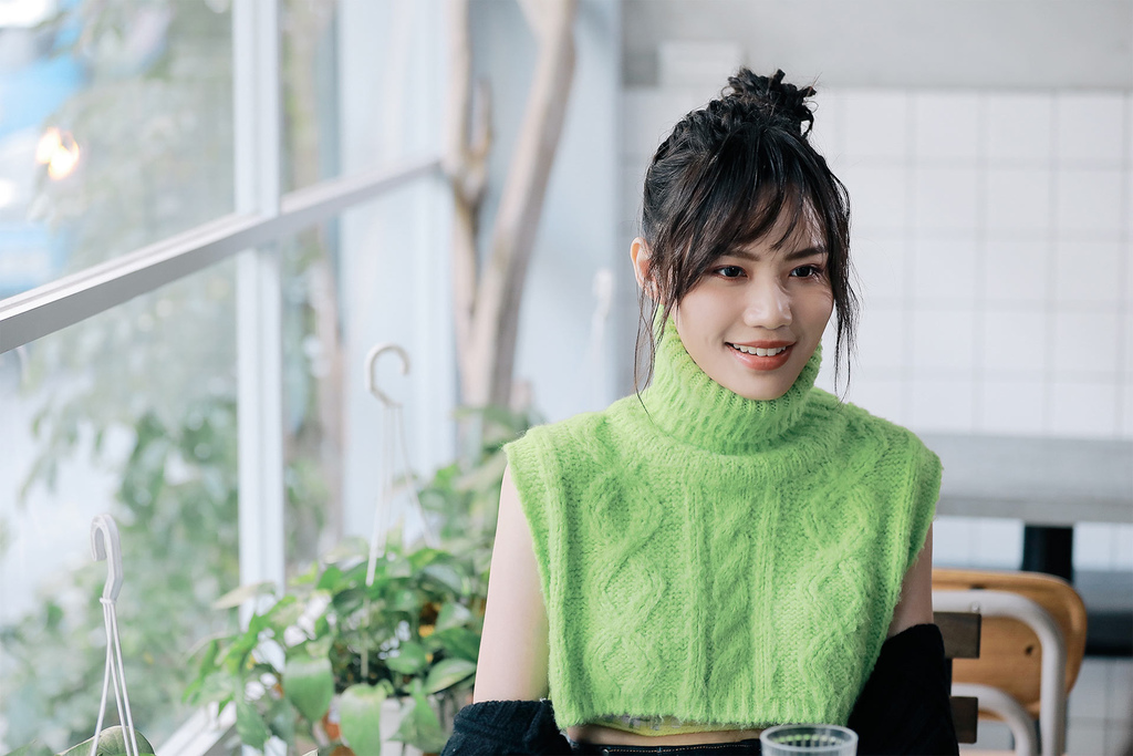 20190327 wazaiii 網路專訪 文慧如 林愷倫 karencici hc group 03.jpg