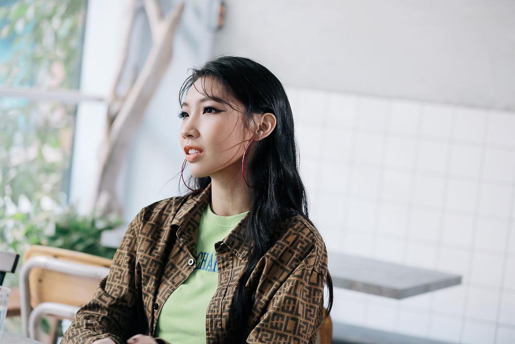 20190327 wazaiii 網路專訪 文慧如 林愷倫 karencici hc group 02.jpg