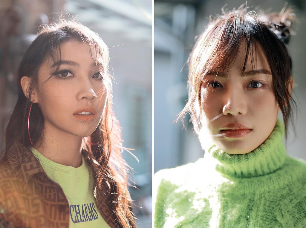20190327 wazaiii 網路專訪 文慧如 林愷倫 karencici hc group 10.jpg