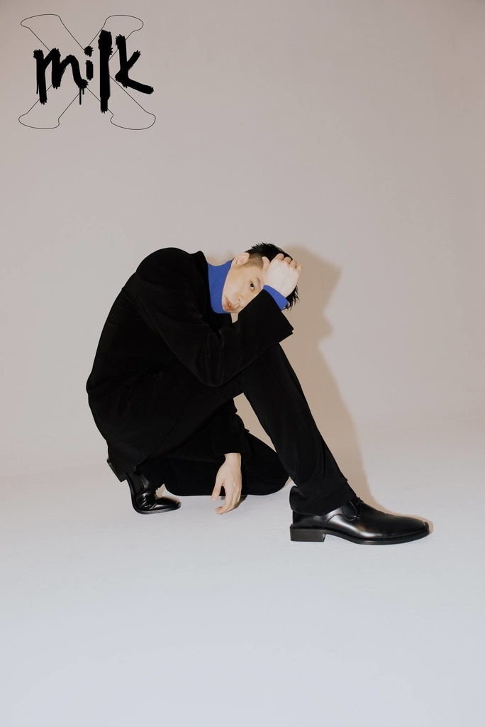 201904 MilkX 潮流誌 第152期 周湯豪 封面人物 hc group 05.jpg