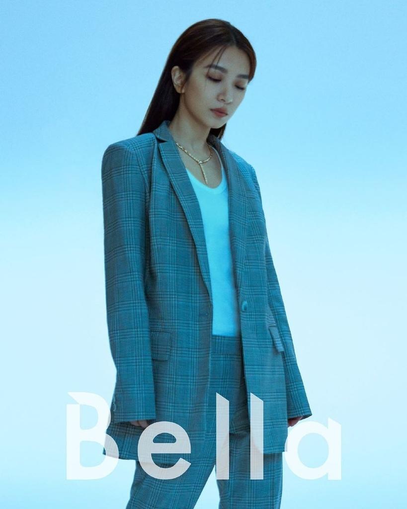 201905 bella 儂儂雜誌 田馥甄 hebe 封面人物 hc group 03.jpeg