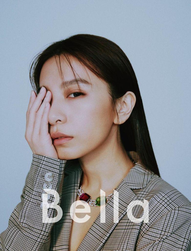 201905 bella 儂儂雜誌 田馥甄 hebe 封面人物 hc group 11.jpeg