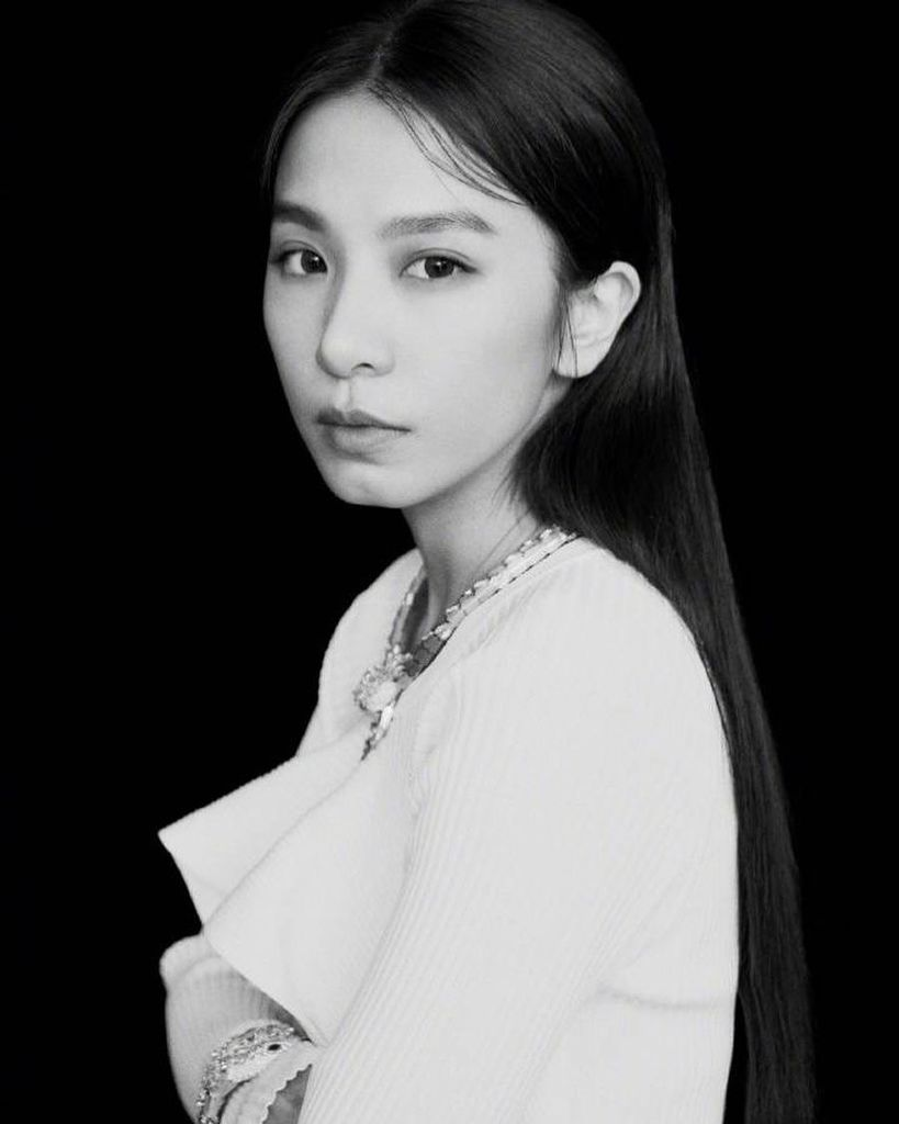 201905 bella 儂儂雜誌 田馥甄 hebe 封面人物 hc group 08.jpeg