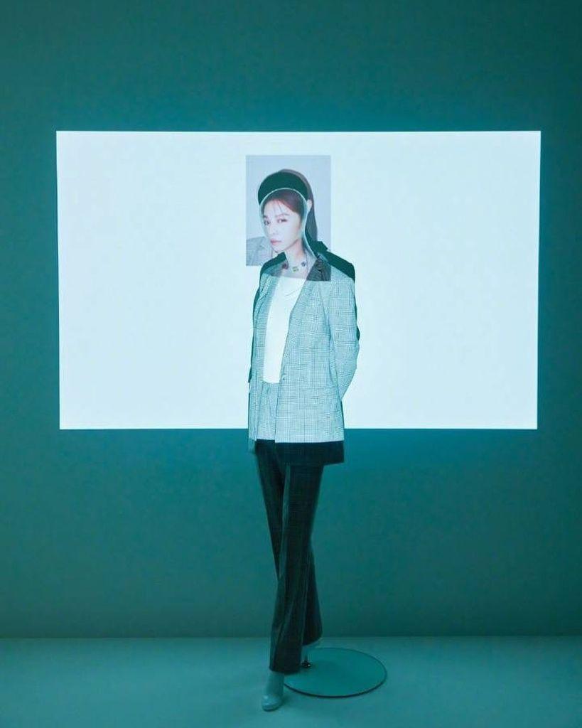 201905 bella 儂儂雜誌 田馥甄 hebe 封面人物 hc group 07.jpeg