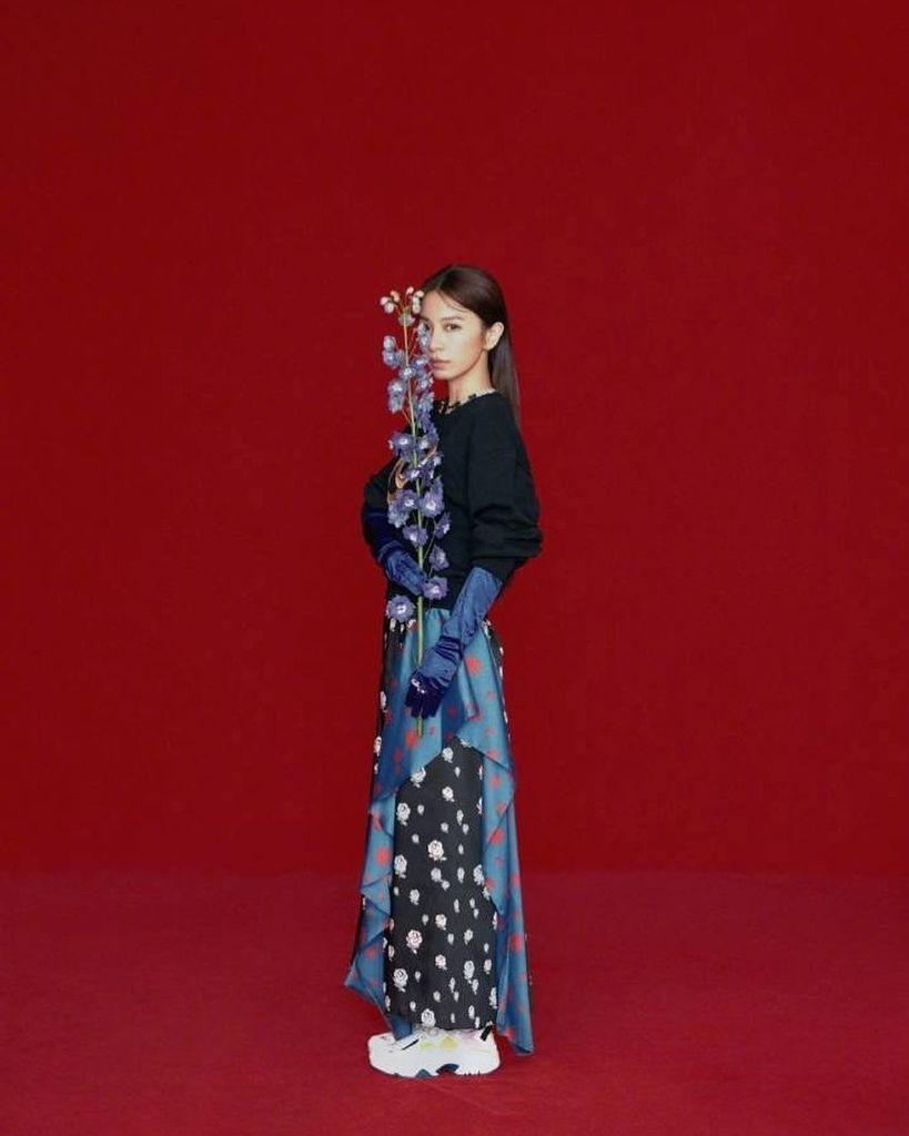 201905 bella 儂儂雜誌 田馥甄 hebe 封面人物 hc group 13.jpeg