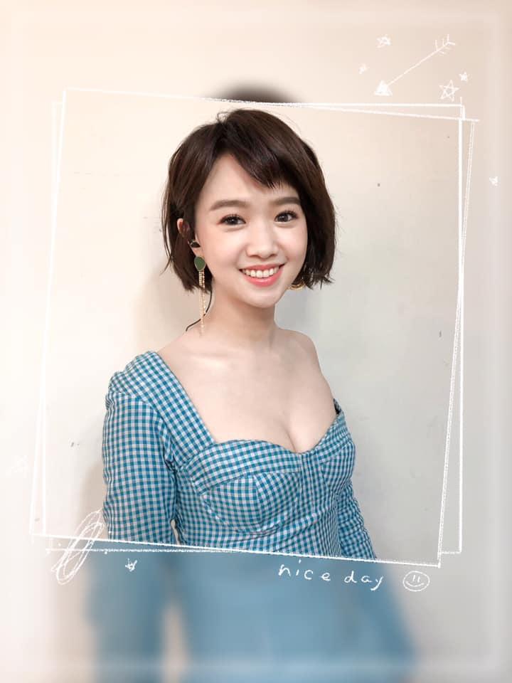 20190602 嚴正嵐 2019 hito流行音樂獎頒獎典禮 HITO星能量 hc group 06.jpg