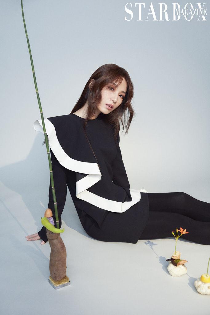 201905 starbox 五月號 田馥甄 hebe 封面人物 hc group 06.jpg