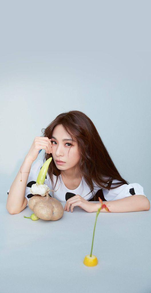201905 starbox 五月號 田馥甄 hebe 封面人物 hc group 10.jpg