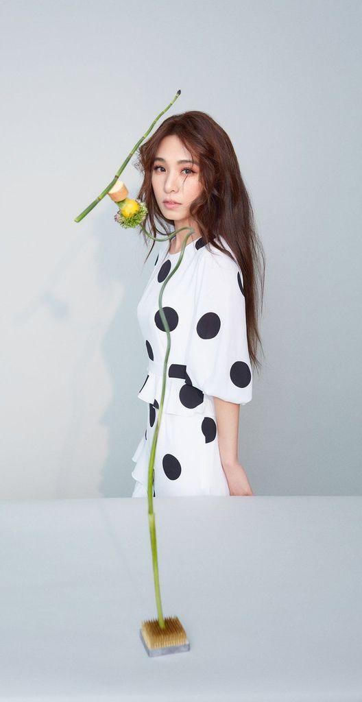 201905 starbox 五月號 田馥甄 hebe 封面人物 hc group 11.jpg