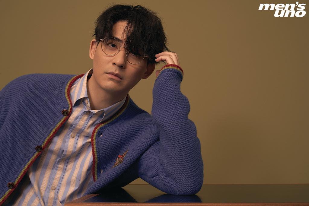 201906 周渝民 men%5Cs uno 六月號 封面人物 hc group 03.jpg