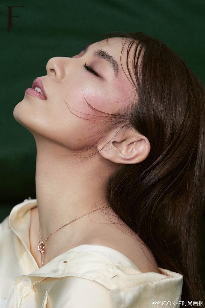 201905 Icon-F 時尚畫報 田馥甄 hebe 封面人物 hc group 03.jpg