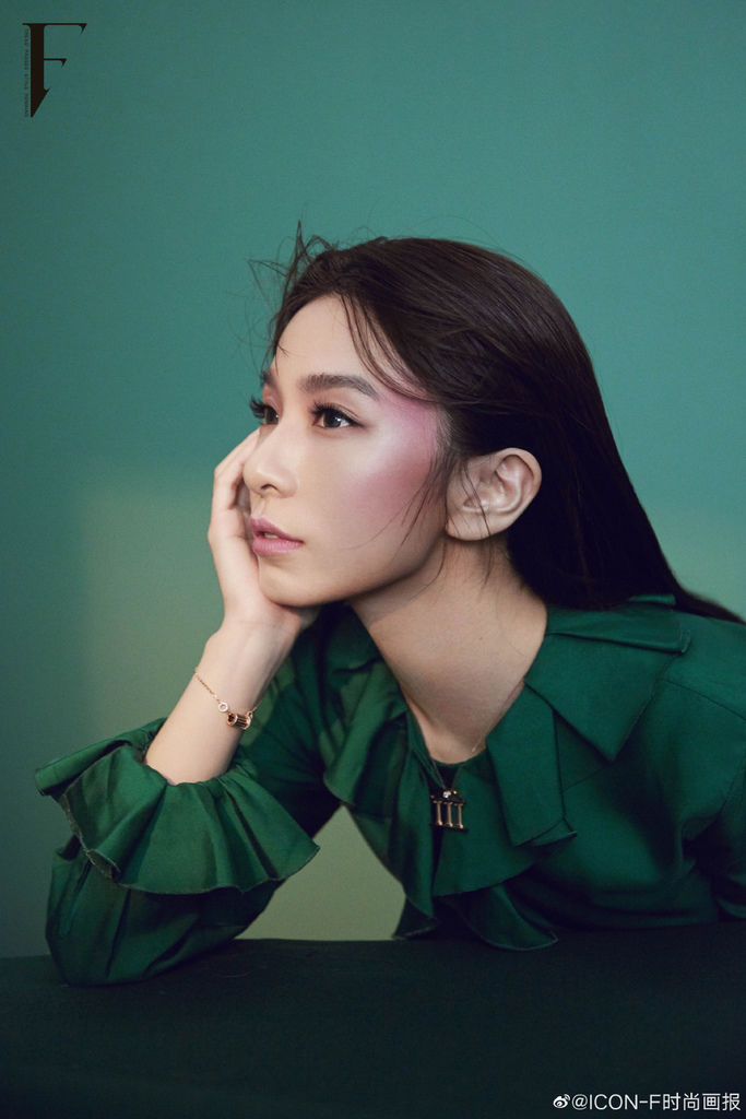 201905 Icon-F 時尚畫報 田馥甄 hebe 封面人物 hc group 06.jpg