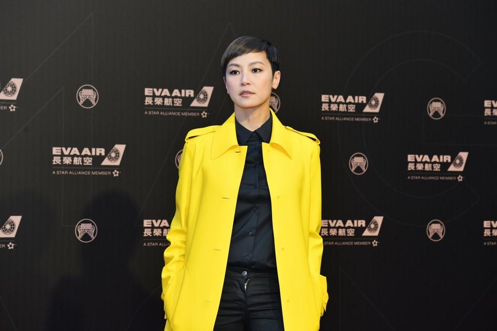 20190629 何韻詩 第30屆 金曲獎頒獎典禮 by hc group 01.jpg