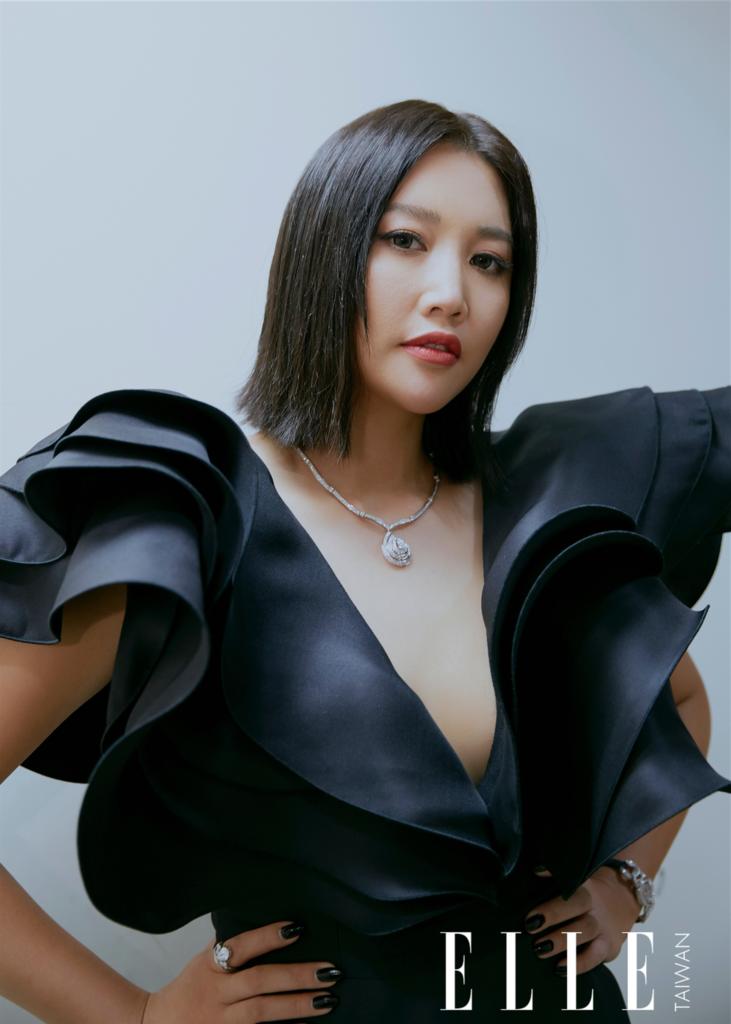 20190629 a-lin 第30屆 金曲獎頒獎典禮 by hc group 03.png