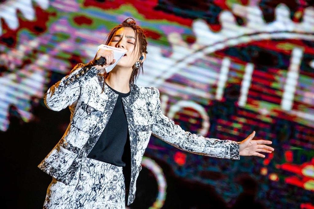 20190802 陳嘉樺 ella PChome 狂禮88嘉年華 演唱嘉賓 ben by hc group 01.jpg