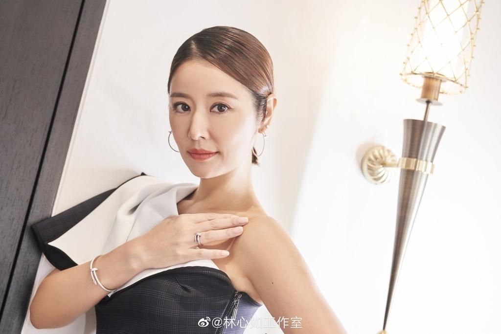 20190831 林心如 Nuna 品牌代言人發表會 mia by hc group 09.jpg