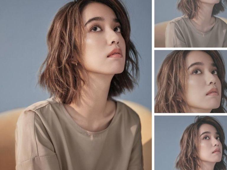 201909 BAZAAR抗老大賞 頒獎典禮 陳庭妮 sandy by hc group 02.jpg