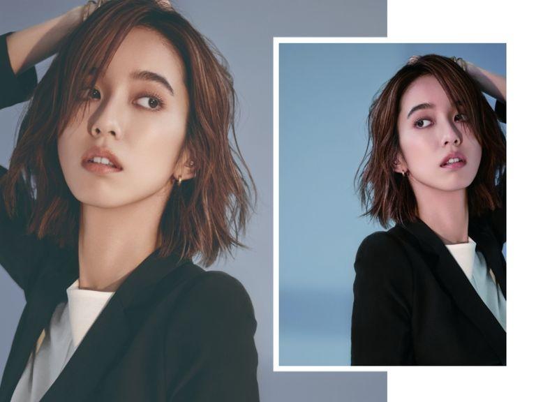 201909 BAZAAR抗老大賞 頒獎典禮 陳庭妮 sandy by hc group 03.jpg